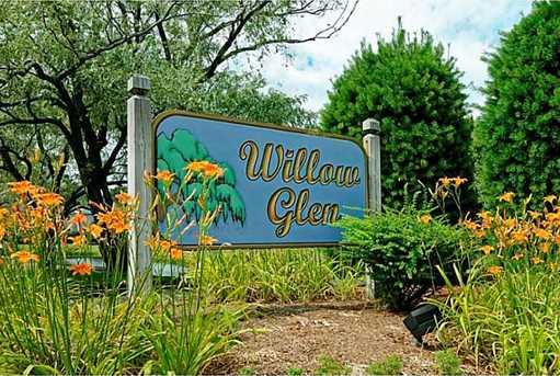 1 Willow Glen Cir #55 - Photo 1