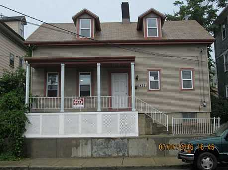 427 Orms St - Photo 1