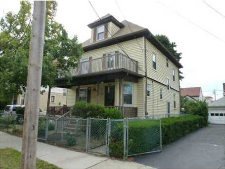 219 Sackett St - Photo 1