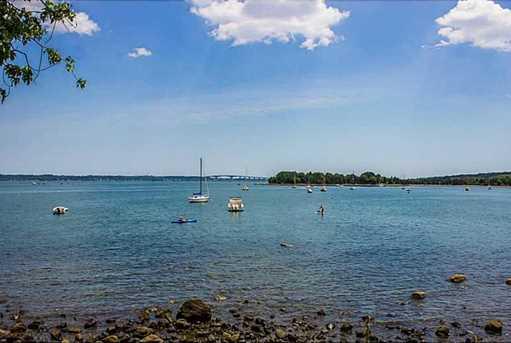 88 Sea View Av - Photo 1