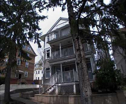 10 - 14 Hazard Ave - Photo 1