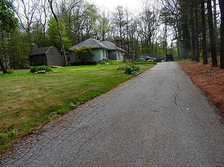 405 Gardiner Rd - Photo 1