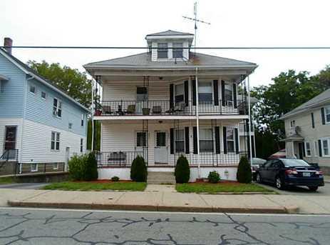 645 Providence St - Photo 1