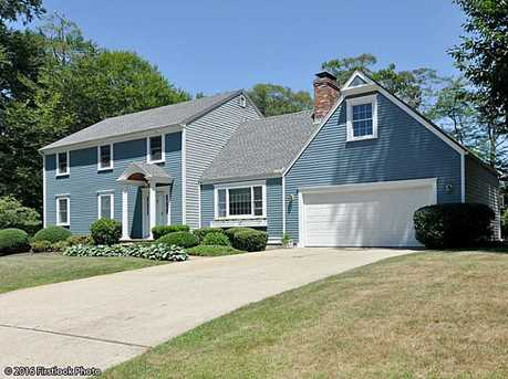 93 Carriage Dr - Photo 1