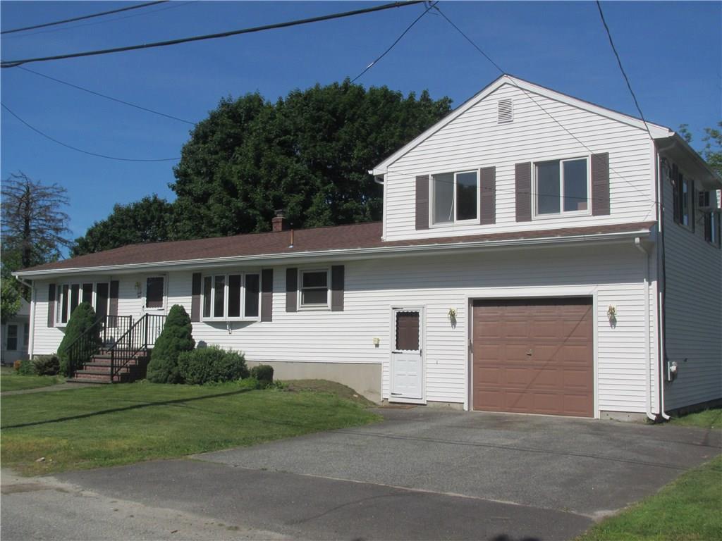 45 rhode island av cumberland ri 02864 mls 1164776 for Rhode island home builders