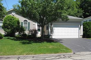 12 Orchard Meadows Dr. - Photo 1