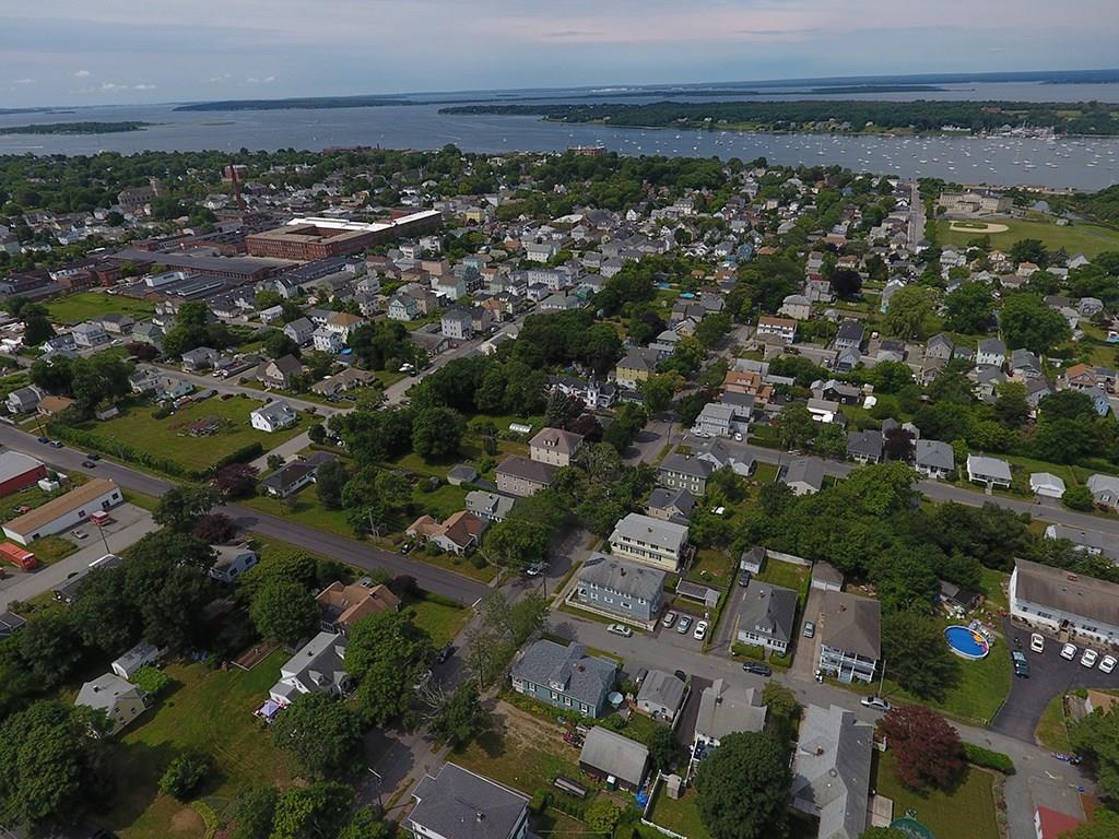 Coldwell Banker Bristol Rhode Island