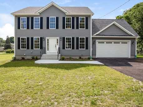 Commercial Property For Sale Barrington Ri