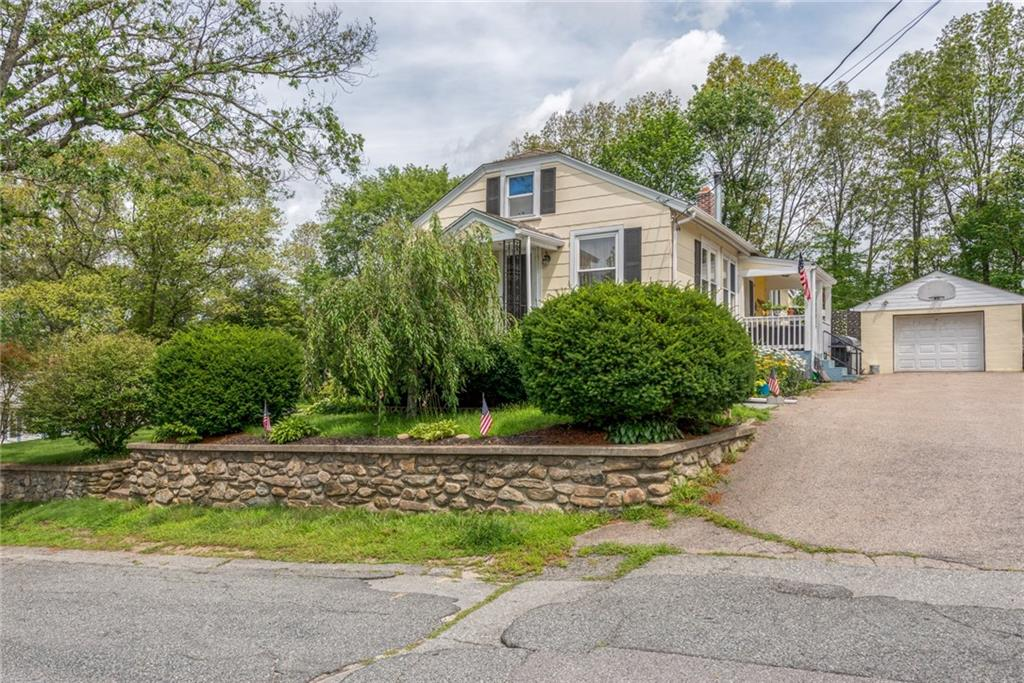 Condos For Sale Woonsocket Rhode Island
