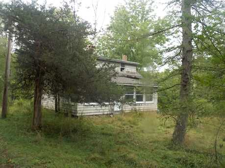120 Skunk Hill Rd - Photo 3