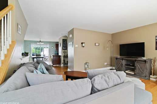 63 Fountain Dr - Photo 7