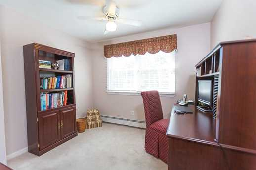 110 Thunder Trail Trl - Photo 11