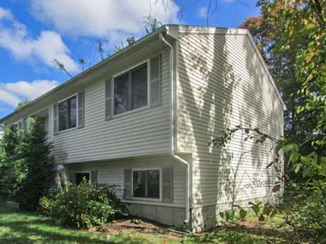 53 Hoover St - Photo 3
