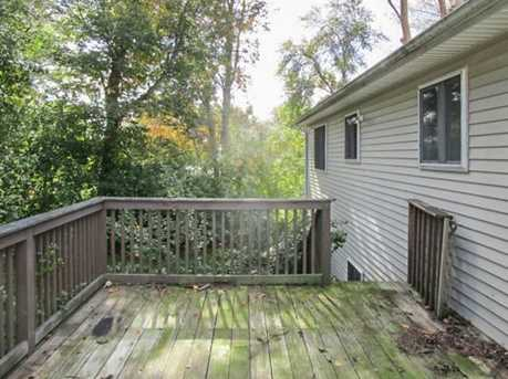 53 Hoover St - Photo 13
