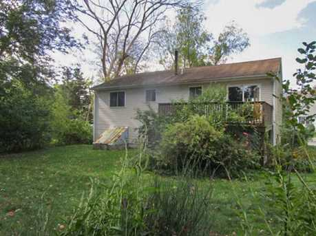 53 Hoover St - Photo 15