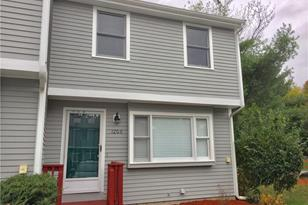 154 Bear Hill Rd, Unit#1206 - Photo 1