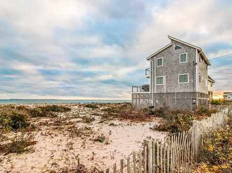 772 Charlestown Beach Rd - Photo 1