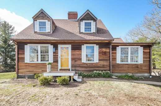4739 Old Post Rd - Photo 1