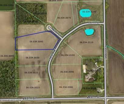 Tbd Country Hills Estates (L4B1) - Photo 1