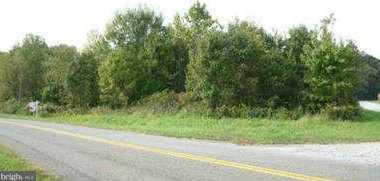Rock Springs Road - Photo 1