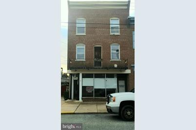 105 North Street - Photo 1