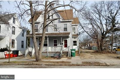 209-211 N 6th Street - Photo 1
