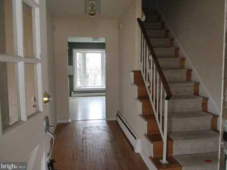763 Bunker Hill Road - Photo 5