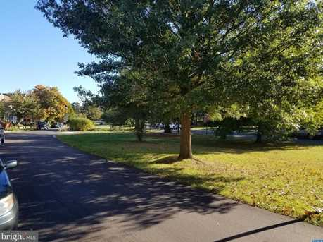409 S Bancroft Parkway - Photo 21