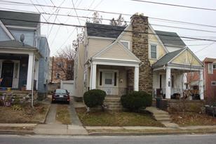 40 Elm Avenue - Photo 1