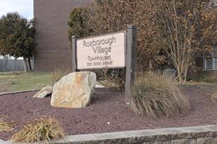 7015 Ridge Avenue #12 - Photo 1