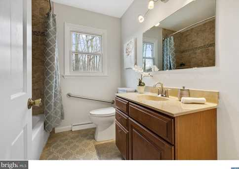 3811 Valley Brook Drive - Photo 21