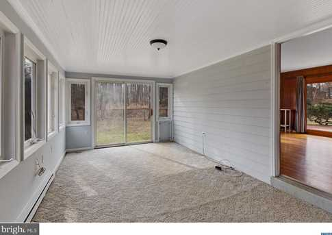 3811 Valley Brook Drive - Photo 13