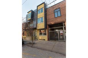 1340 E Berks Street - Photo 1