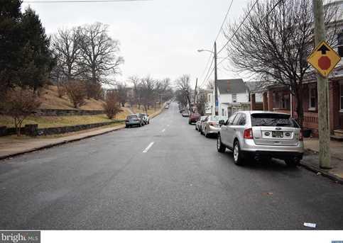 710 S Franklin Street - Photo 21