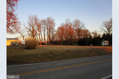 Harrisville Road - Photo 1