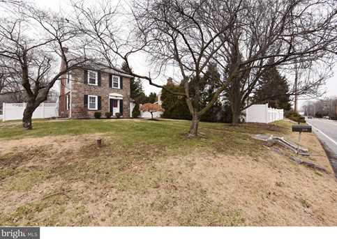 280 E Valley Forge Road - Photo 1
