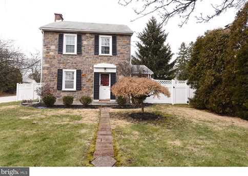 280 E Valley Forge Road - Photo 3