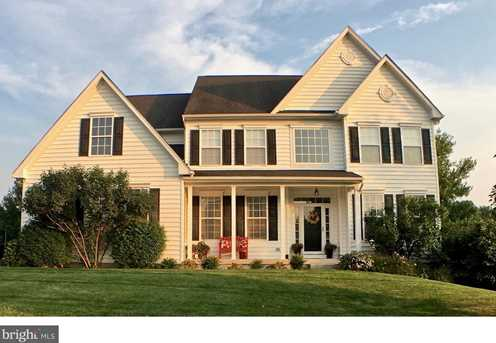Single Family Homes For Rent In Coatesville Pa