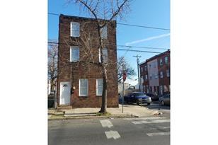 2601 N 6th Street - Photo 1