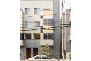 906 N 16th Street #2 - Photo 1