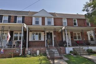 1005 Maple Street - Photo 1