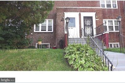 1553 Greenwood Avenue - Photo 1