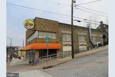 126 Fayette Street - Photo 1