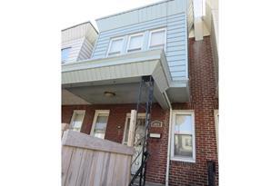 3404 Disston Street - Photo 1