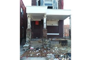 5721 Chester Avenue - Photo 1