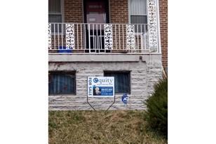 5918 N 21st Street - Photo 1