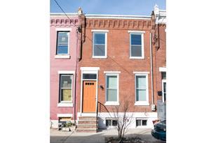 2731 Oakford Street - Photo 1