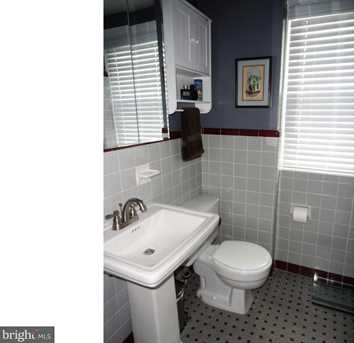 429 Laurel Avenue - Photo 15