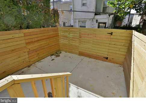 2228 Carpenter Street - Photo 7