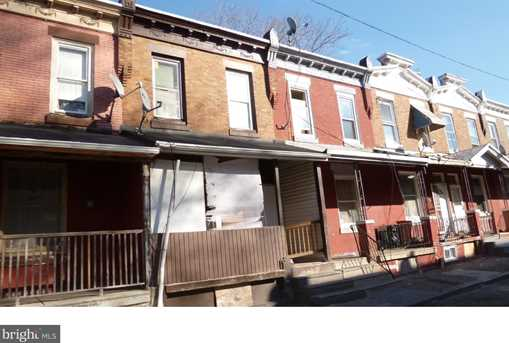 3049 N Sydenham Street - Photo 1